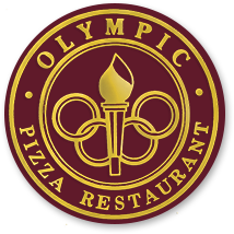 Olympic Pizza Restaurant